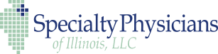 Specialty Physicians of Illinois, LLC