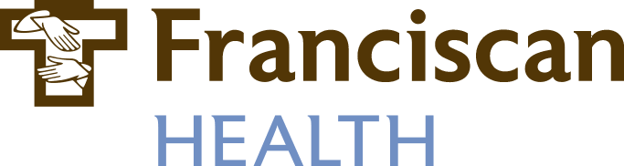 Jobs at Franciscan Health