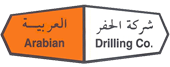 Job at Arabian Drilling Company