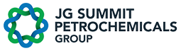 JG Summit Petrochemicals Group Careers