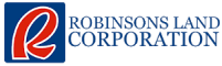 Robinsons Land Corporation Careers