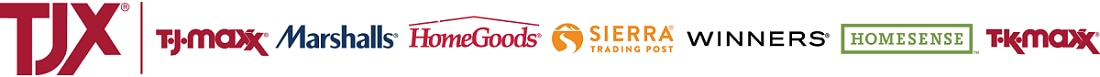 Corporate Jobs at TJX | A World of Opportunity | Apply