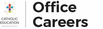 CEWA Office Careers