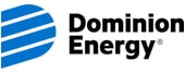 Dominion Energy Home
