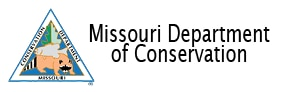 Missouri Department of Conservation Career Home