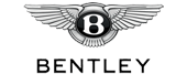 Careers at Bentley Motors