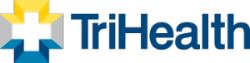 TriHealth Careers