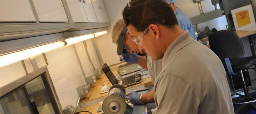 Field Service and Repair Jobs