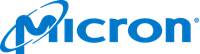Careers at Micron