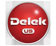 Delek Careers