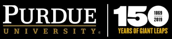Purdue University Careers