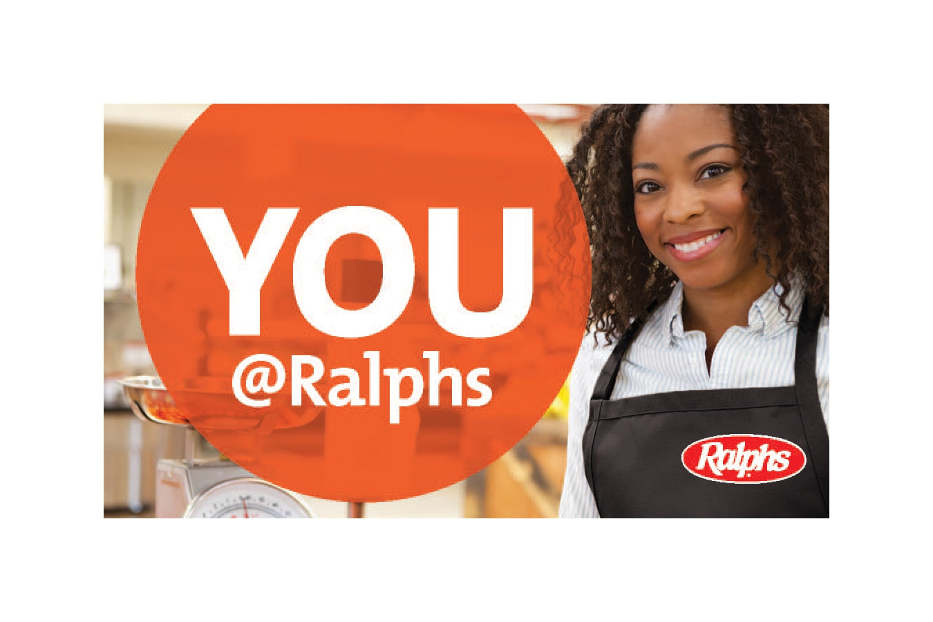 jobs at Ralph's