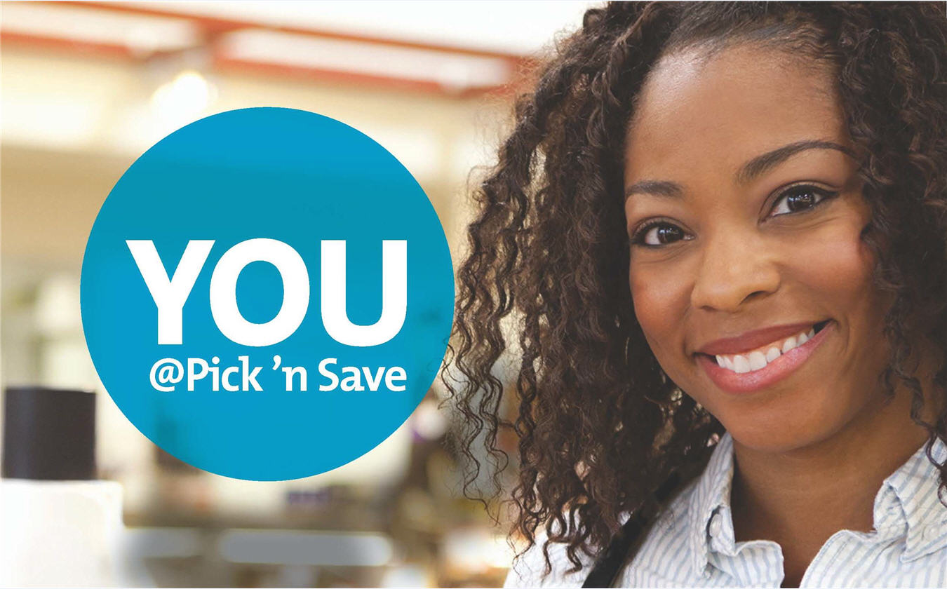 jobs at Pick 'n Save