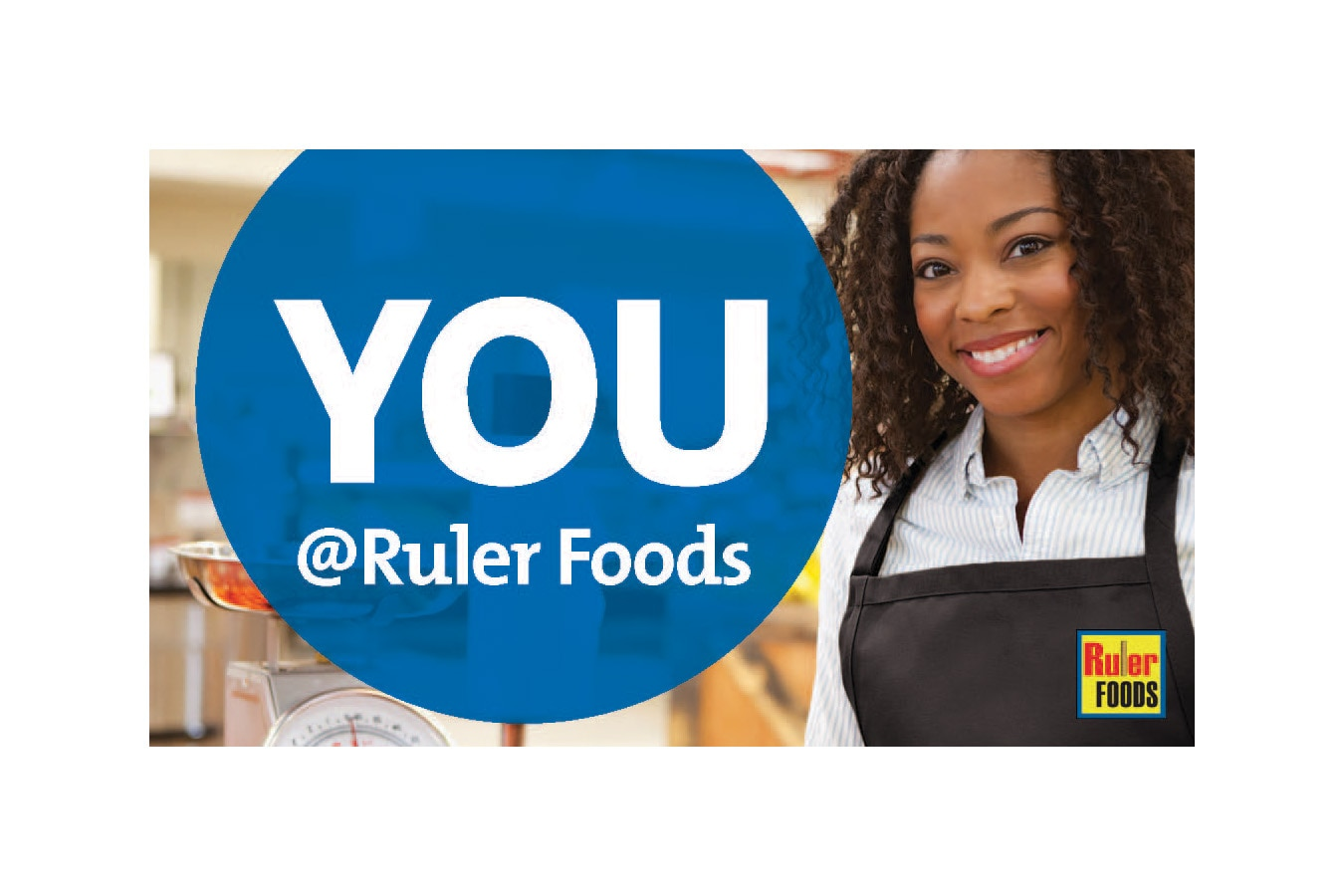 jobs at Ruler Foods