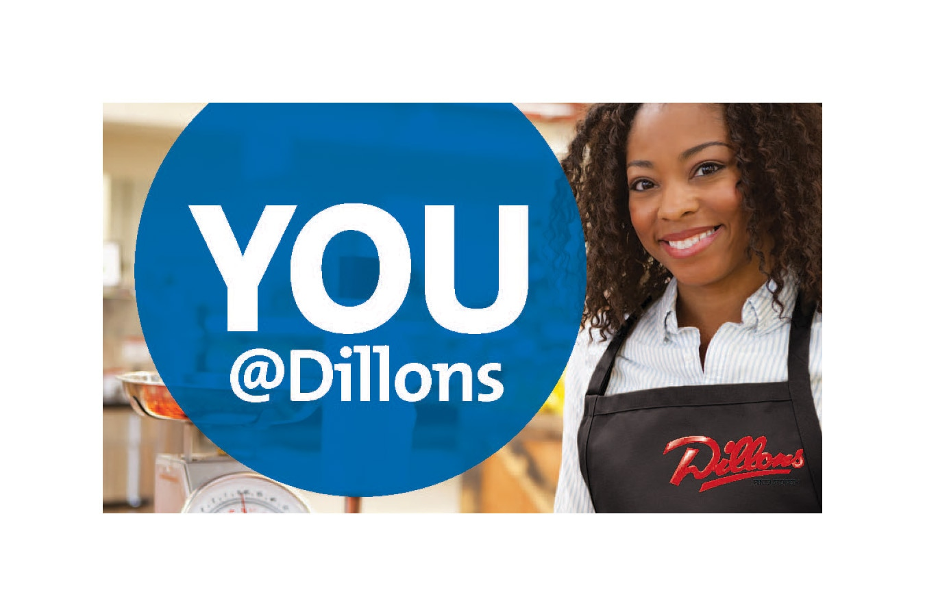 jobs at Dillon Stores