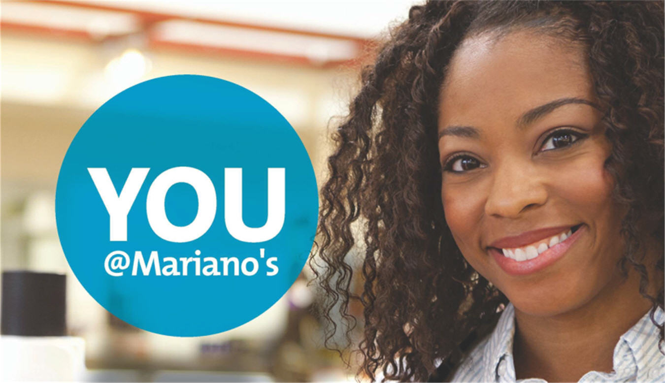 jobs at Mariano's