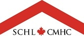 SCHL - CMHC