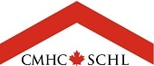 CMHC - SCHL