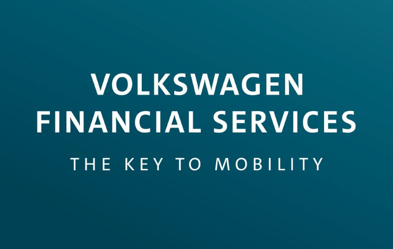 Karriere bei Volkswagen Financial Services AG