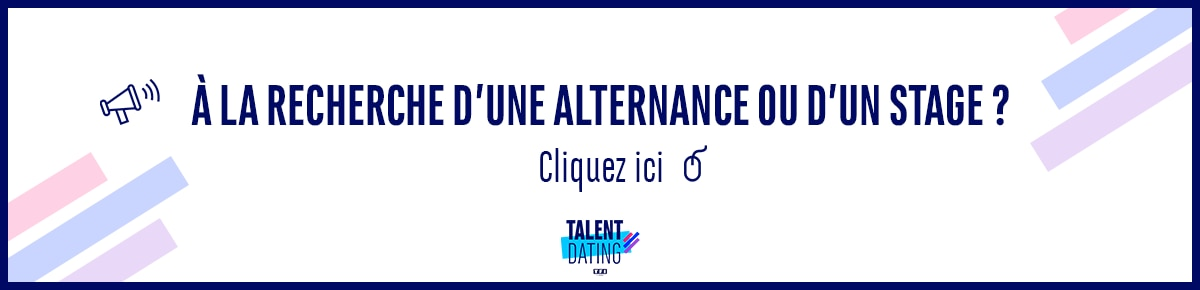 Talent Dating