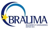Bralima Home Page