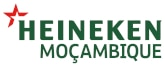 Heineken Mozambique Home