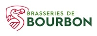 Brasseries de Bourbon