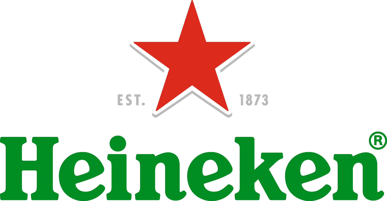Careers Heineken