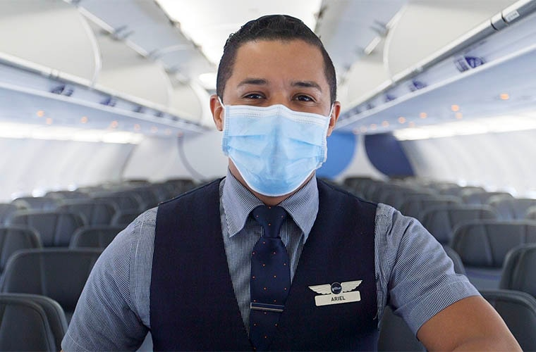 JetBlue Careers