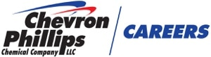 Careers at Chevron Phillips