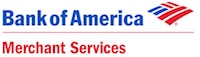 Bank of American Merchant Services Careers