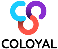 Coloyal