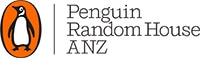 Penguin Books Australia & New Zealand