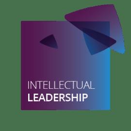 IntellectualLeadership