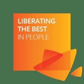LiberatingTheBest