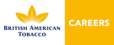 British American Tobacco Careers