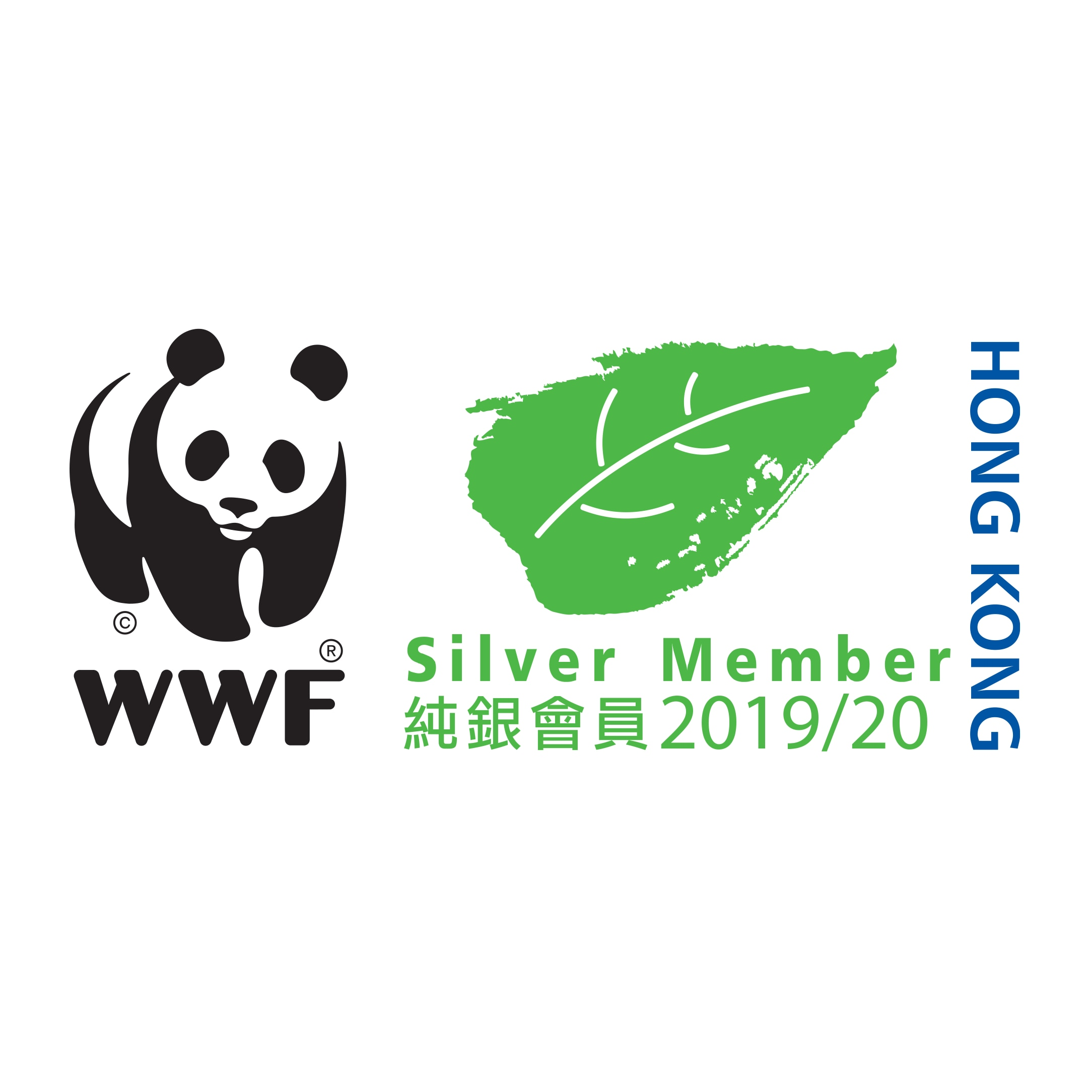 Lidl Hong Kong Limited - Corporate Responsibility - WWF Hong Kong