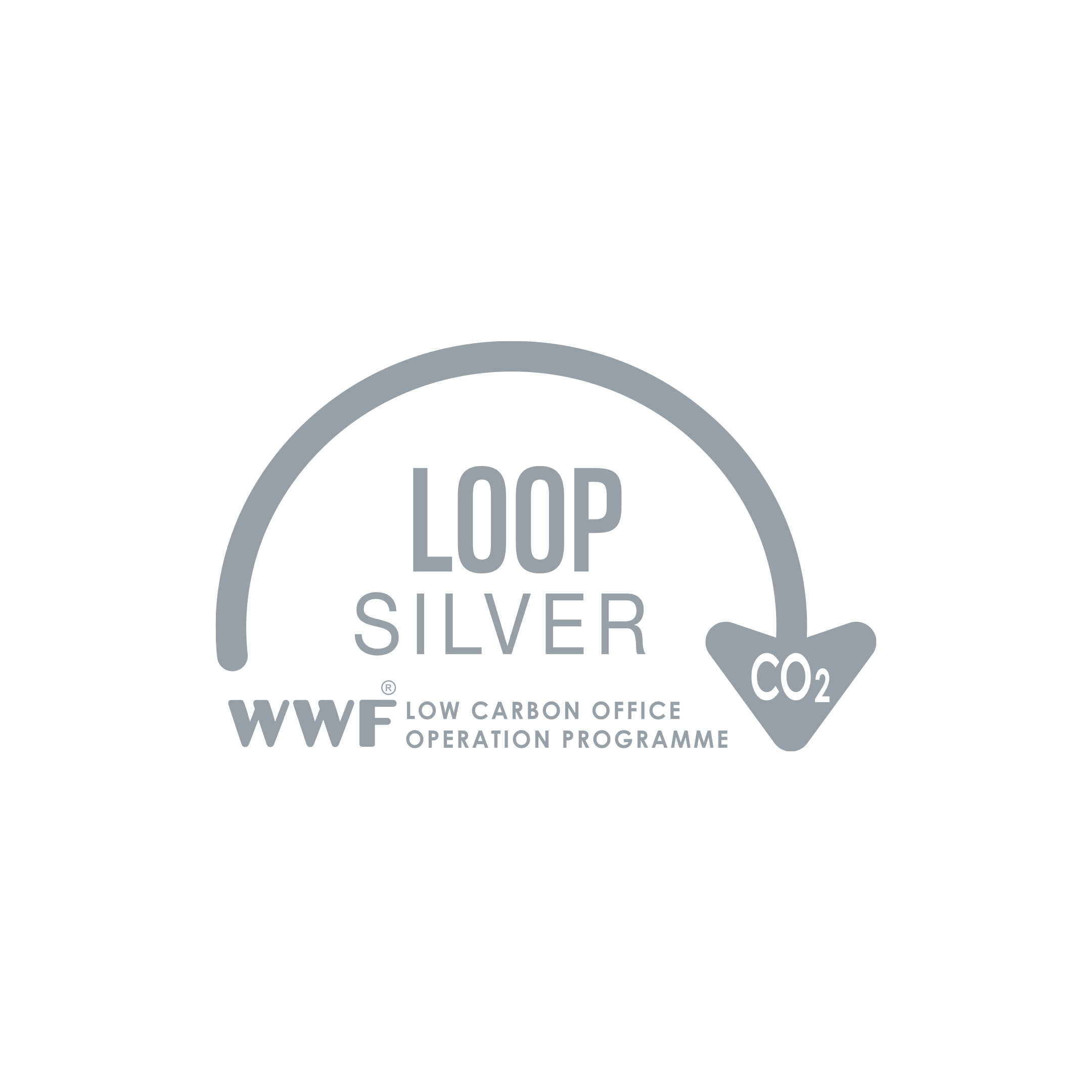 Lidl Hong Kong Limited - Corporate Responsibility - WWF Hong Kong LOOP
