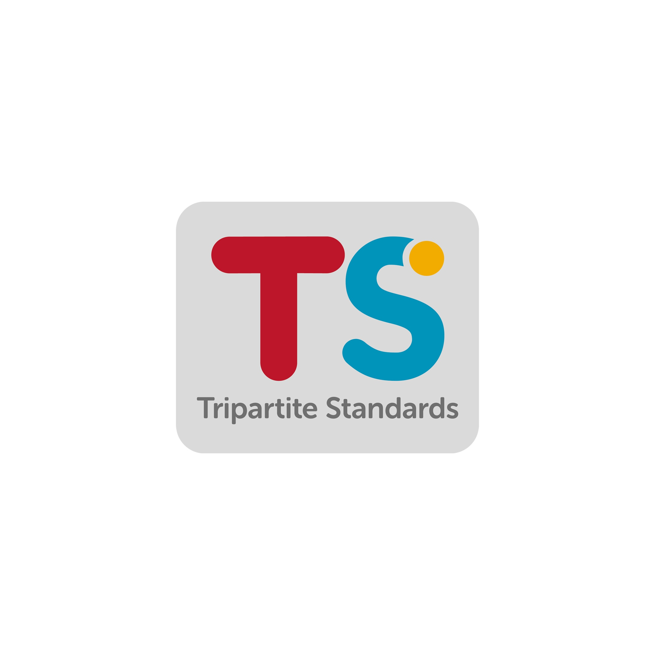 Lidl Singapore Pte. Limited - Sustainability - Tripartite Standards