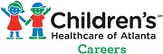 Children's Healthcare of Atlanta (CHOA)