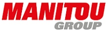 Manitou Group Career Home