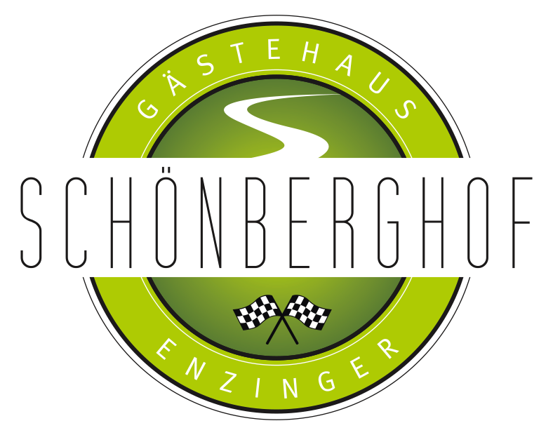 Schönberghof