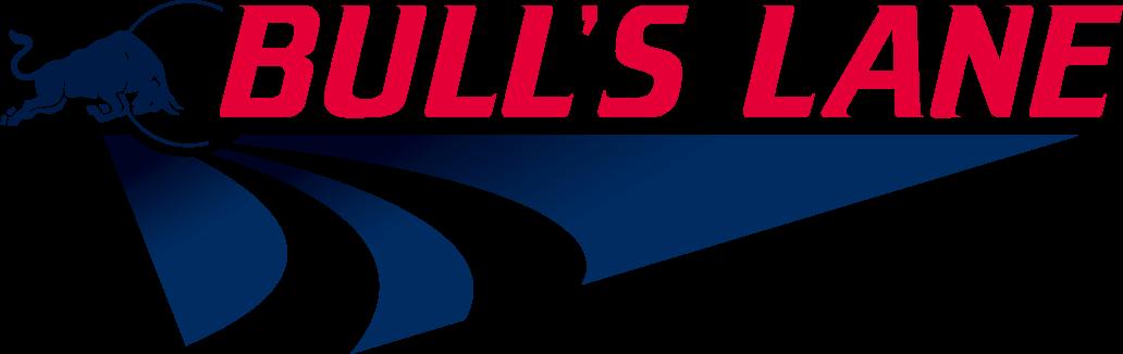 Bullslane