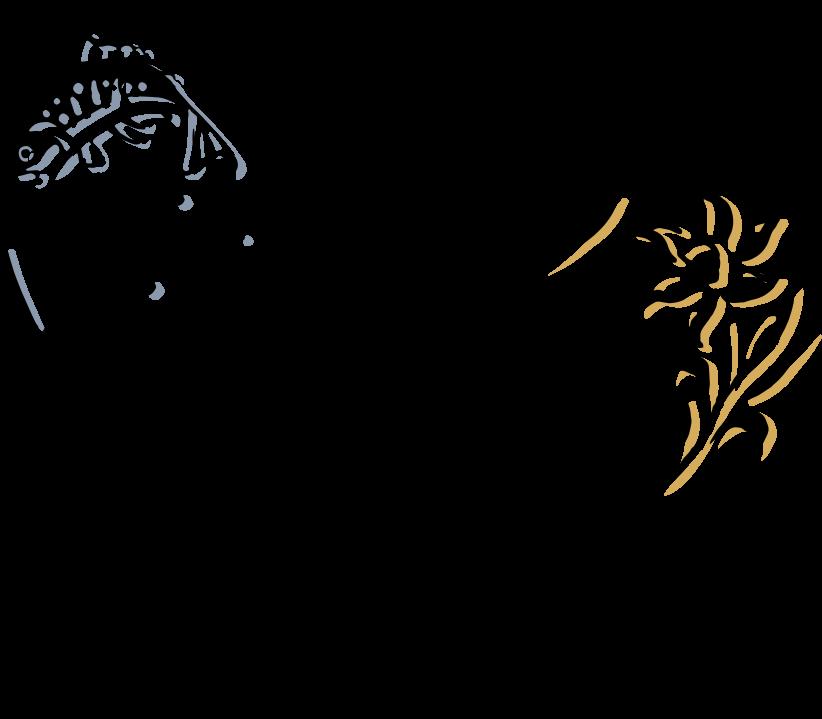 Seewiese Altaussee