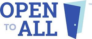 Milliken is Open to all!