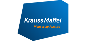 KraussMaffei Group Karriere