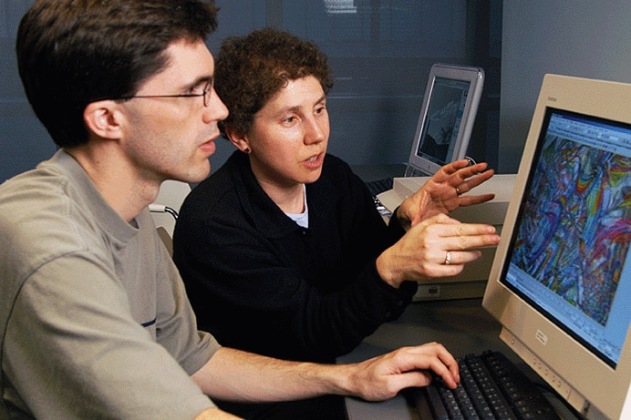 Johns Hopkins Employment >> Johns Hopkins University Careers