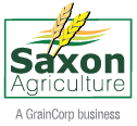 Saxon Agriculture Careers Centre Home