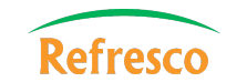 Refresco Careers