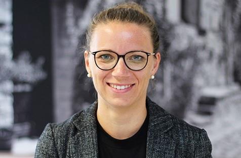 Jennifer Kourten